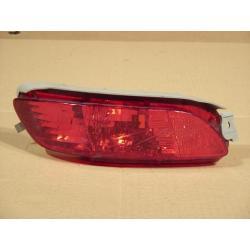 Lampa tylna lewa Toyota Yaris Verso 2001-2004...