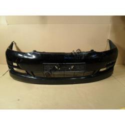 Zderzak przedni Toyota Avensis Verso 2004-
