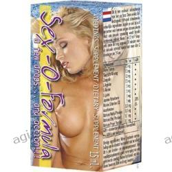 Sex-O-Formula 15 ml