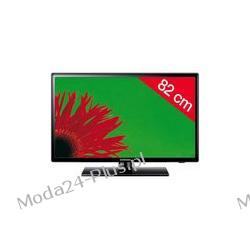 SAMSUNG Telewizor LED UE32EH4000
