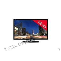SHARP Telewizor LED LC-46LE630E