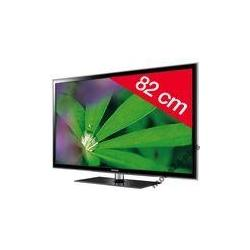 TOSHIBA Telewizor LED 32EL833G...