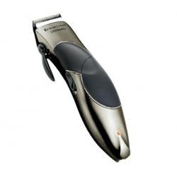 Maszynka do strzyżenia włosów HC363C + Czyszczący spray do głowicy golarki HQ110...