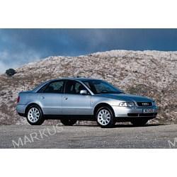 Audi A4 95-01
