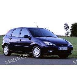 Ford Focus 98-05