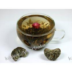 PEŁNIK herbata rozkwitająca Delikatesy