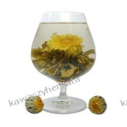 ROYAL herbata rozkwitająca Delikatesy
