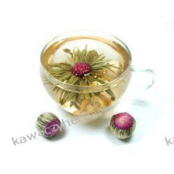 LICHEE herbata rozkwitająca Delikatesy