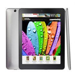 Tablet 8cali Onda V812 - QuadCore CPU Allwinner A31 - RAM 2GB