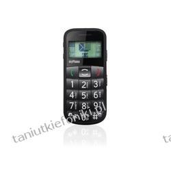 Telefon myPhone 1055 RETTO