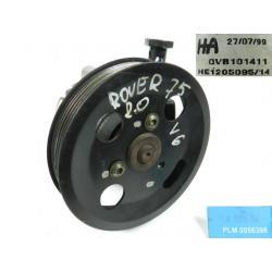 POMPA WSPOMAGANIA ROVER 75 2.0 2.5 V6 QVB101411 Wsporniki zawieszenia