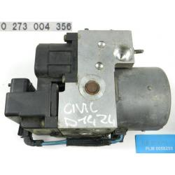 POMPA HAMULCOWA ABS 0265216649 BOSCH CIVIC ACCORD