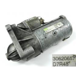 ROZRUSZNIK VOLVO V40 S40 1.9 DCI DI TD 30620657 Wsporniki zawieszenia