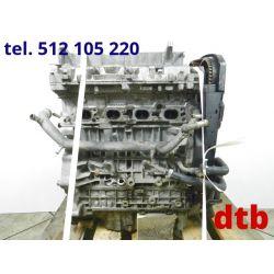 SILNIK VOLVO V40 S40 1.9 T4 TURBO T B4194T 200KM Wsporniki zawieszenia