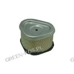 Filtr powietrza Kohler CV11 11-16HP Kosiarki spalinowe