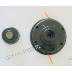 Głowica żyłkowa półautomatyczna podkaszarki Alko FRS 251, 351