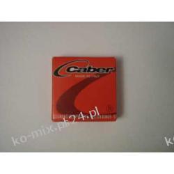 Pierścień tłoka 40 mm/1,5 mm -   Alpina 400 Castor CP 400
