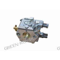 Gaźnik WALBRO WT-506 Dolmar 100, PS340, PS400, PS401 | Makita DCS 340, DCS 341, DCS 410 (WT-506)