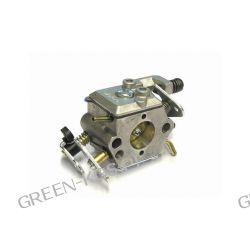 Gaźnik WALBRO WT-891 Partner 351, 370, 351XT-Chrome (WT-891)