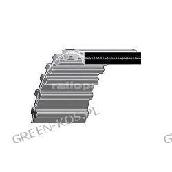 Pasek zębaty Castelgarden TC122 | Honda HF2220H | Stiga Estate 122 - napęd noży (35065601 / CG35065601H0) Piły