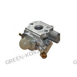 Gaźnik ZAMA C1Q-E10 OleoMac 730/735/740 Kosiarki spalinowe