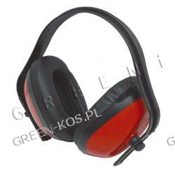 Słuchawki ochronne Kosiarki spalinowe