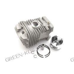 Cylinder kompletny Stihl 039/ MS390 - śr. 49,0mm