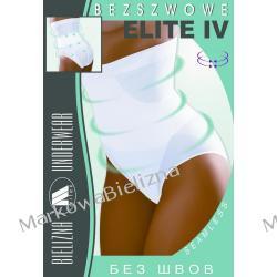 Figi wyszczuplające ELITE IV Mitex