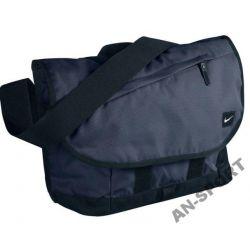 NIKE torba do szkoły pracy na laptop OKAZJA CENOWA
