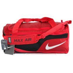 NIKE Vapor Max Air 2.0 TORBA sportowa lub PLECAK m Odzież, Obuwie, Dodatki