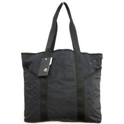NIKE ŚWIETNA torba torebka worek FITNESS BASEN Odzież, Obuwie, Dodatki