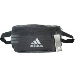 ADIDAS torba saszetka przez ramię lub duża nerka Odzież, Obuwie, Dodatki