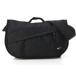 NIKE torba do szkoły pracy na laptop PRAKTYCZNA !!