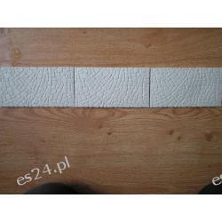 Droga Brukowana 13x7cm.- 20 elementów