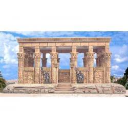 Egipska swiątynia Pozostałe