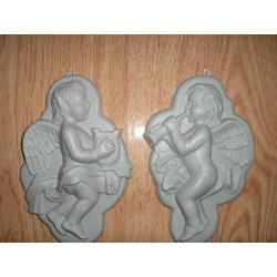 2 anioły za 2 zł Akcesoria