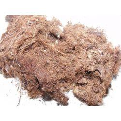 torf kwaśny ,włóknisty 3.2 ph Akcesoria