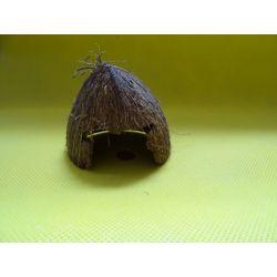 Lupina orzecha kokosowego,kokos+gratisy!!!! Dom i Ogród