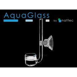 AQG Dyfuzor Nano Ultra 20 MM CO2 + 50 szyszek!!! Dom i Ogród