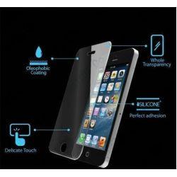 Szkło hartowane iPhone 5 5G 5S 5C Telefony i Akcesoria