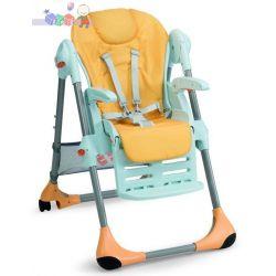 Krzesełko do karmienia Polly Chicco...