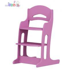 Krzesełko do karmienia dla dzieci od 2-12 lat...