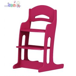 Krzesełko uniwersalne Comfort Chair zestaw Romantic...