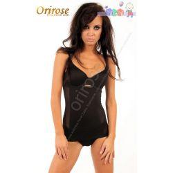 Poporodowy pas Orirose Tummy Trimmer Invisible rozmiar S...