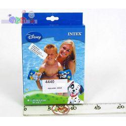 Rękawki do nauki pływania disney 23x15 cm...