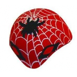 CZAPKA SPIDERMAN