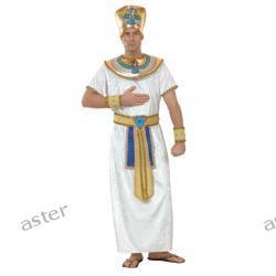 STRÓJ DLA DOROSŁYCH EGIPCJANIN LUX