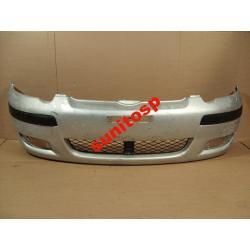 Zderzak przedni Toyota Yaris 2002-2005