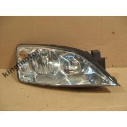 Lampa prawa Ford Mondeo MK3 MK 2000-2007
