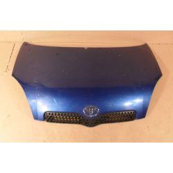 Maska Toyota Yaris 2005-...
